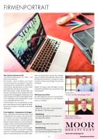 magazinreiden_januar19_fp_moor